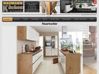 küche wadern die besten deiner stadt stadtbranchenbuch
