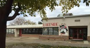 Safe Halloween Bakersfield 2015 by Lakeside Homepage