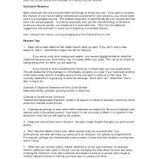 Accounts Payable Cover Letter Sample Sample Sample