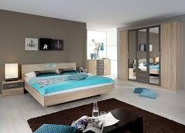 chambre a coucher complete conforama chambre conforama 20 photos alinea a coucher newsindo co