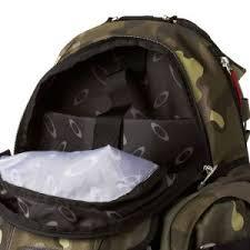 Oakley Bags Kitchen Sink Backpack by Oakley Mechanism Pack Vs Kitchen Sink Louisiana Bucket Brigade