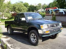 1994 Toyota Hilux PICK UP Pictures, 2400cc., Diesel, Manual For Sale 2019 Toyota Tacoma Redesign Diesel Rumors News Release Date 2007 Overview Cargurus 2015 Tundra Models Compared Shop Of Boerne Serving Best Fuel Economy Small Truck Check More At 20 Years The And Beyond A Look Through Alinum Truck Beds Alumbody Download 39 Lovely Toyota Models List Car Solutions Review 2017 Trd Pro Gallery Slashgear Beautiful 2018 The Best Car Model