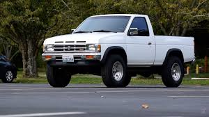 Nissan D21 Hardbody Pickup 1991 | Trucks | Trucks, Nissan, Pick Up
