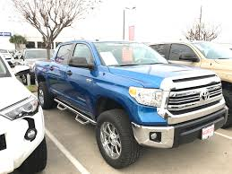 Truck World | Serves Houston, Spring | Fred Haas Toyota World Toyota Alinum Truck Beds Alumbody Yotruckcurtainsidewwwapprovedautocoza Approved Auto Product Tacoma 36 Front Windshield Banner Decal Off Junkyard Find 1981 Pickup Scrap Hunter Edition New 2018 Sr Double Cab In Escondido 1017925 Old Vs 1995 2016 The Fast Trd Road 6 Bed V6 4x4 Heres Exactly What It Cost To Buy And Repair An 20 Years Of The And Beyond A Look Through Cars Trucks That Will Return Highest Resale Values Dealership Rochester Nh Used Sales Specials