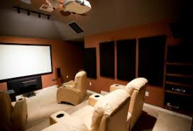 Cinetopia Living Room Theater Vancouver by Living Room Theaters Vancouver Wa Home Design Ideas