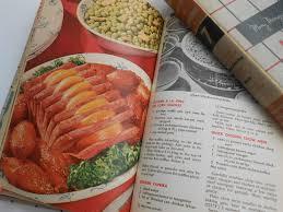 cuisine la the farmer s quilt cuisine a la can