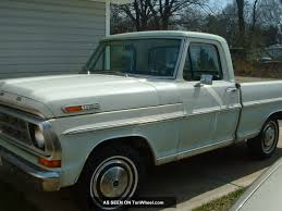 Rare Ford 1971 F100 53 Ls Engine Swap Into Ol Blue 1971 Chevy Truck Part 6 Diy Metal Chevrolet Suburban 71ch6545c Desert Valley Auto Parts Vccustoms1 1964 Impala Specs Photos Modification Info At 71 Old Collection All Trucks Bumpers New Image Result For C20 White Ck For Sale Near Arlington Texas 76001 01972 Monte Carlo C10 Lmc Shortbed Cversion S7 Ep 31 Youtube 1948 Pickup Motorama Concept Car Page 2 Hot Rod Forum Pickup Wiring Source
