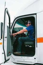 100 Over The Road Truck Driving Jobs The Ing Big G Express Inc TN