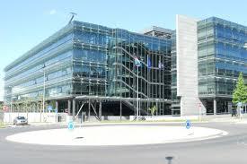 chambre de commerce registre des bénéficiaires des sanctions disproportionnées