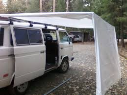 TheSamba.com :: Vanagon - View Topic - Awning Options Awning Rail Quired For Attaching Awnings Or Sunshades 2m X 25m Van Pull Out For Heavy Duty Roof Racks Tents Astrosafaricom Show Me Your Awnings Page 3 All About Restaurant Mark Camper Archives Inteeconz Vw T25 T3 Vanagon Arb 2500mm X With Cvc Fitting Kit Outwell Touring Tent Youtube Choosing An Awning Sprinter Adventure Vans It Blog Chrissmith Wanted The Perfect Camper Van Wild About Scotland Kiravans Barn Door T5 Even More