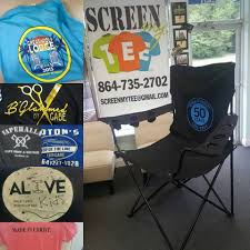 Screen My Tee - Clemson, South Carolina | Facebook Ncaa Zero Gravity Clemson Orange Chair Black Tigers Recling Camp Folding Chairs College Covers Textilene Pine Rocking Replacement Sling With Pillow Pnic Time University Sports With Digital Logo Academy Lcc12331 Round Table 30in Oversized Gaming Brands Elite
