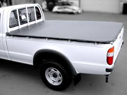 Ford Ranger Tonneau Cover - Single Cab 1999-2011 Soft Hook On Cab Cover Southern Truck Outfitters Pickup Tarps Covers Unique Toyota Hilux Sept2015 2017 Dual Amazoncom Undcover Fx11018 Flex Hard Folding Bed 3 Layer All Weather Truck Cover Fits Ford F250 Crew Cab Nissan Navara D21 22 23 Single Hook Fitting Tonneau Alinium Silver Black Mercedes Xclass Double Toyota 891997 4x4 Accsories Avs Aeroshade Rear Side Window Louvered Blackpaintable Undcover Classic Safety Rack Safety Rack Guard