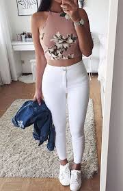 Cute Tumblr Outfits 25 Clothes Ideas On Pinterest For