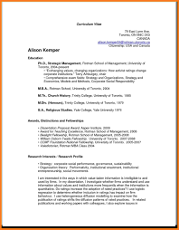 Cv-template-south-africa-cv-template-south-africa-2017-1cv-template ... How To Get Job In 62017 With Police Officer Resume Template Best Free Templates Psd And Ai 2019 Colorlib Nursing 2017 Latter Example Australia Topgamersxyz Emphasize Career Hlights On Your Resume By Using Color Pilot Sample 7k Cover Letter For Lazinet Examples Jobs Teacher Combination Rumes 1086 55 Microsoft 20 Thiswhyyourejollycom