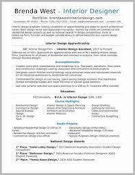 Resume Examples Australia 2016 Top