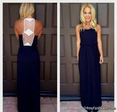 Staples In Prom Dresses Including Simple Classic Silhouettes High Necklines Dramatic One Sleeve And Lace Affordable Junior Graduation