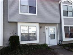 Section 8 housing and apartments for rent in Lakewood Ocean New