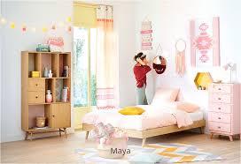 chambre ado chambre ado déco styles inspiration maisons du monde