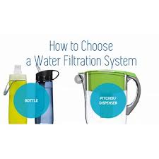 Brita Faucet Replacement Filter Chrome by Delicate Brita On Tap Faucet Water Filter System Replacement