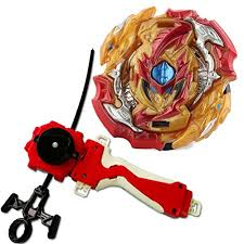 104 Lord B Stormgyro Ooster Urst 149 Gt Triple Spriggan Starter Spinning Toy With Lr Launcher Grip Uy Online In Cyprus At Desertcart 177973508