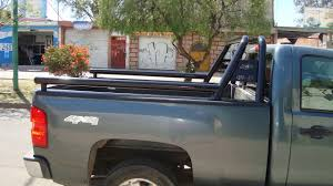 ROLL BAR PEP´S TRUCK´S - YouTube To Fit 12 16 Ford Ranger 4x4 Stainless Steel Sport Roll Bar Spot 2015 Toyota Tacoma With Roll Bar Youtube Rampage 768915 Cover Kit Bars Cages Amazon Bed Bars Yes Or No Dodge Ram Forum Dodge Truck Forums Mercedes Xclass 2017 On Double Cab Armadillo Roll Bar In Stainless Heavyduty Custom Linexed On B Flickr Black Autoline Nissan Np300 Single Can Mitsubishi L200 2006 Mk5 Short Bed Stx Long 76mm With Led Center Rake Light Isuzu Dmax Colorado Dmax 2016 Navara Np300 Rollbar