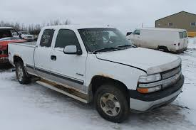 2002 SILVERADO 1500 - Kendale Truck Parts Images Of Chevy Trucks 1990s Spacehero 1950 Chevygmc Pickup Truck Brothers Classic Parts 87 Accsories Carviewsandreleasedatecom Silverado Sill Plate Car Ebay Used 1991 Chevrolet 2500 57l 4x4 Subway Aftermarket And Blowermax Global Ford Ranger Gets Raptor Face Lift Revamping A 1985 C10 Interior With Lmc Hot Rod Network Driveshaft Center Support Bearing Gmc Sierra 1995 74l 4x2 Unique 2009 2500hd