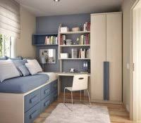 Ikea Murphy Bed Kit by Murphy Bed Ideas Pinterest Contemporary Hanging Lamp Above Double