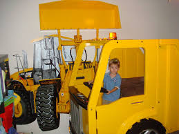Building A Dump Truck Bed With Front Loader Book Shelf: 7 Steps ... Tonka Truck Toddler Bed What Toddler Hasnt Wanted Their Very Own Diy Dump In 2018 Corbitt Pinterest Kids Bedroom Ride On Bucket Yellow Comfortable Seat Safety Belt Monster Jam Themed Room Monster Truck Designs Cheap Big Find Deals On Line Amazoncom John Deere 21 Scoop Toys Games True Hope And A Future Dudes Dump Truck Bed Bedroom Decor Ideas 2019 Home Office Ideas Check More Toys For Boys Garbage Car 3 4 5 6 7 8 Year Old All Baby Girl Wants Is Cat Builder Trucktheitbaby Art Print Cstruction Boys Rooms Bed By Reichowcollection Etsy Bo Would Die For One Of