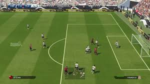 Pro Evolution Soccer 2016 - Xbox 360 | Review Any Game Backyard Football 10 Xbox 360 Review Any Game Hd Gameplay Washington Redskins Microsoft 2009 Ebay Sports Rookie Rush Dammit This Is Bad Youtube Bulldozer Fantasy Man Amazoncom 2010 Nintendo Wii Video Games Picture With Mesmerizing Pro Evolution Soccer 2014