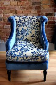 107 Best Armchair Images On Pinterest   Armchairs, Green Chairs ... Suzani Fabric By The Yard Prefab Homes Bobbin Chair Best Chairs Gallery Armchair Cup Holder Bloggertesinfo Exotic Floral Anthropologie Amazing Kitchens Africa Rising Of Cape Town Design 2015 Town Capes Exuberant Color My Obt Perfection Bold Colors Unique Print Loving This Sitting Chair Zebra Print Round Leopard Pknmieszkaj Nasza Ciana Z Cegie 3 A W Centralnym Miejscu 181 Best Suzani Images On Pinterest Home Decor Workshop And Patchwork Parker Knoll In Designers Guild Ebay Made