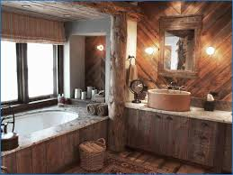 Rustic Shower Design Ideas Pleasant Rustic Bathroom Ideas ... 30 Rustic Farmhouse Bathroom Vanity Ideas Diy Small Hunting Networlding Blog Amazing Pictures Picture Design Gorgeous Decor To Try At Home Farmfood Best And Decoration 2019 Tiny Half Bath Spa Space Country With Warm Color Interior Tile Black Simple Designs Luxury 15 Remodel Bathrooms Arirawedingcom