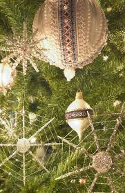 Pickle On Christmas Tree German Tradition by Christmas Is Awesome And So Should You 5 Christmas Spiders And
