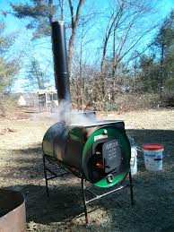 Rob's Rants » Homemade Maple Syrup Evaporator   Maple Sugaring ... How To Build A Beginners Maple Syrup Evapator Wildindianacom Bascoms Little Creek Farm File Cabinet Upgrade Make Gardenfork To Ii Boiling Filtering Canning Color The Sapator Homemade In Action Backyard Gardener Sugaring Vermont July 13 2016 Part 2 Makeshift And Bottling Build A Temporary Evapator For Boiling Down Your Maple Sap Boil Youtube Making Your Into Building Own