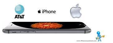 AT&T IPhone In Contract Semi Premium Unlock services