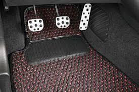 bmw upholstery seats carpets interior panels convertible tops