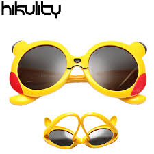 online get cheap glasses baby aliexpress com alibaba group