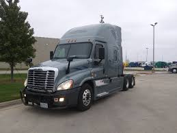 100 Small Utility Trucks Used Semi Trailers For Sale Tractor Trailers For Sale