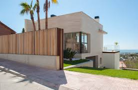 100 Mediterranean Architecture Design Home RARDOArchitects Architects In Sitges And Barcelona