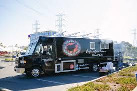 100 Truck Food Capelos Barbecue