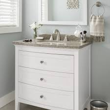 18 Inch Deep Bathroom Vanity Cabinet by Of The Best Small And Functional Bathroom Design Ideas Themes For