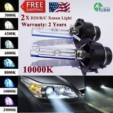 infiniti g35 headlight bulb ebay