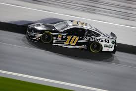 100 Nascar Truck Race Results News The Official StewartHaas Racing Website