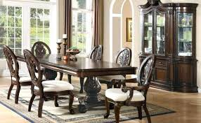 Fancy Dining Room Furniture Nice Sets Understanding The Background Of Table And