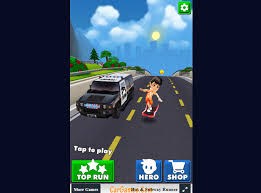 100 Cool Math Truck Loader Subway Surfers Games