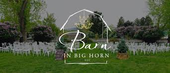 Barn In Big Horn - Event Rental Venue Branding - 3 Willow Design Cheap Dumpster Rental Prices S Interior French Doors 48 X 80 With Qld Refrigerated Truck Rental Brisbane Refrigeration Transport A Penske Truck Prime Mover From Western Star Picks Up New Barn Find 1 Of 223 1968 Shelby Gt350 Hertz Cars Campervan Hire In New Zealand Travellers Autobarn Big Horn Event Venue Branding 3 Willow Design Storage Muskegon Mi Eagle Store Lock 2 Best Of Home Decor Idea The Car Hall And Space Chattanooga Tn House For Rent Mauzens Et Miremont Iha 58394 Miller Used Trucks Bent Apple Farm