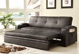 Klik Klak Sofa Bed With Storage by Living Room Sienale Sofa Black By Serta Lifestyle Axis Storage
