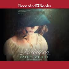 100 The Madalion Medallion By Cathy Gohlke Audiobook Download Christian