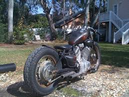 3530036172_638457a00b_b2.jpg (1024×768)   Bobbers   Pinterest ... Bobber Through The Ages For The Ride British Or Metric Bobbers Category C3bc 2015 Chris D 1980 Kawasaki Kz750 Ltd Bobber Google Search Rides Pinterest 235 Best Bikes Images On Biking And Posts 49 Car Custom Motorcycles Bsa A10 Bsa A10 Plunger Project Goldie Best 25 Honda Ideas Houstons Retro White Guera Weda Walk Around Youtube Backyard Vlx Running Rebel 125 For Sale Enrico Ricco