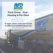 Fueldistribution - Hash Tags - Deskgram How Truck Drivers Can Keep From Blowing Their Stack Over Bookkeeping Trucking Software Owner Operator Driver Company Kottke Inc Wanted Wnepcom Possibly A Dumb Question Are Taxes Handled As An Otr Tax Deductions For Mile Markers Central Oregon Increases Pay Transport Topics Cdl Truck Drivers 6500 Sign On Bonus And Production Team Members The Truck Driver Shortage Became A Selfinflicted Issue Dicated Teams Earn Up To 36k In 90 Days Bonuses Hill Bros Maris Trans And Transportation Company