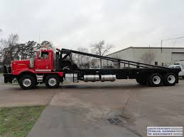Southwest Truck Rigging & Equipment Gin Pole Truck F250 67 Pinterest Intertional 4300 In San Angelo Tx For Sale Used Trucks On Aframe Boom For Vehicle Scavenge Huge Things 6 Steps With Pictures West Kansas Picking Trip March 2016 Midwest Military Hobby W Equipment Bucket Derrick Digger Trailers Pole Zyt China Petroleum Energy Products 2005 Mack Cv713 Granite Ta Truck Freeway Sales How To Build A Gin Block The British Cstruction Forum 2007 Western Star 4900 Twin Steer For Sale 11086 Kenworth Model T800 Tandem Axle On Auction Now At Southwest Rigging